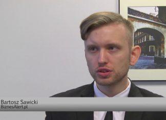 W tym sporze z Gazpromem chodzi o bezpieczeństwo energetyczne nie tylko Polski