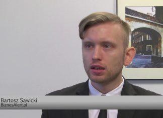 Ważny projekt polskiego rządu zagrożony przez pomysł z Brukseli