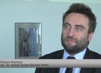 Zniknęło kilka milionów firm w Polsce, ale ponad 160 tys. ma sukces