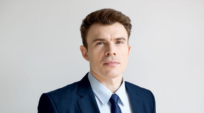 Bartosz Grejner
