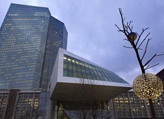 Europejski Bank Centralny (EBC) 2