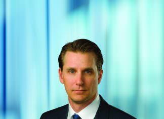 Grant Bowers, Wiceprezes, Zarządzający portfelami inwestycyjnymi, analityk, Franklin Equity Group