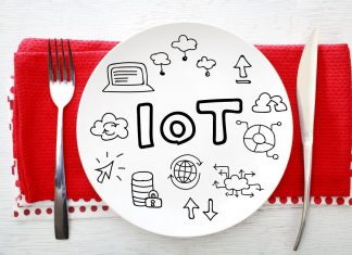 IOT – Internet of Things