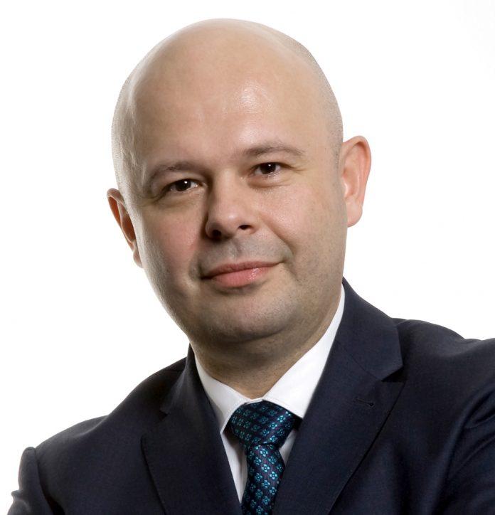 Maciej Kaczmarski ODO 24