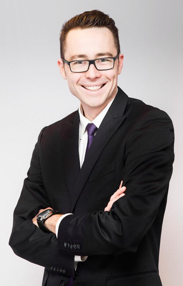 Marcin Matyja