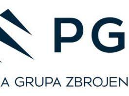 Polska Grupa Zbrojeniowa