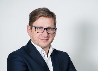 Wojciech Skrobisz