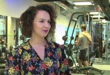 Aktywność fizyczna jednym z gorących internetowych tematów stycznia. Kluby fitness powinny postawić na promocję w social mediach