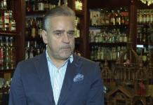 Alkohole premium coraz popularniejsze. Polacy często sięgają po importowaną whisky, cydr i gin