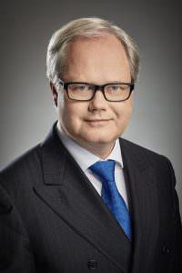 Arkadiusz Siwko, Prezes Zarządu PGZ S.A.