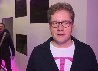 Dobry rok dla T-Mobile. Na wyniki wpłynęły olbrzymie inwestycje w sieć, nowe usługi i odświeżona komunikacja