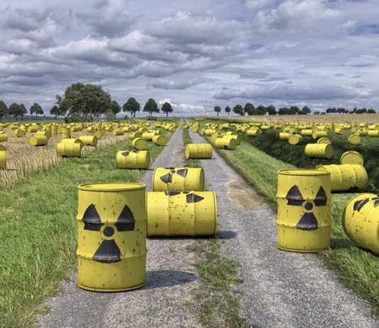 ekologia recycling