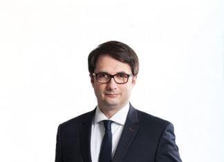 Piotr Gozdziewicz