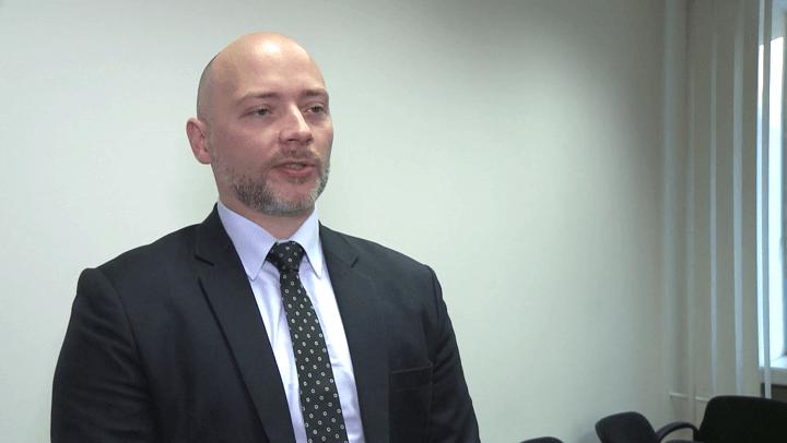 J. Nikorowski (BM BGŻ BNP Paribas): Nie spodziewam się w następnych kwartałach obniżania stóp procentowych w Polsce