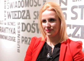 Kobiety zarabiają w Polsce średnio o 19 proc. mniej niż mężczyźni. Wciąż winne są stereotypy