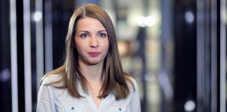 Agnieszka Wójcik, Market Research Manager w Antal Polska