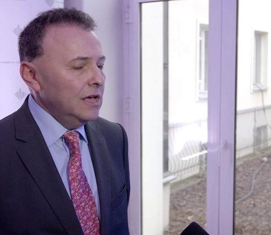 Witold Orłowski, główny doradca ekonomiczny PwC