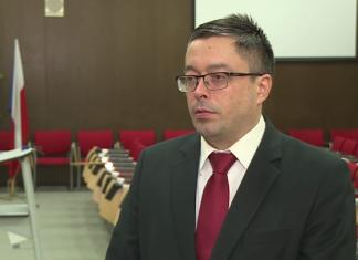 Na programy skierowane na ochronę powietrza w Polsce trafi 10 mld zł. NFOŚiGW chce promować odnawialne źródła energii, m.in. geotermię