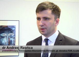 Niebezpieczny scenariusz dla Polski