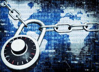 ochrona danych prywatność