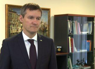 Sejm pracuje nad przepisami o biegłych rewidentach. Na niektórych propozycjach mogą stracić i biegli, i ich klienci