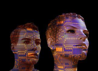 sztuczna inteligencja 2
