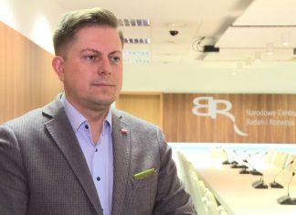 """1,4 mld zł trafi do przedsiębiorców na innowacje. W marcu pierwszy nabór w ramach """"szybkiej ścieżki"""""""