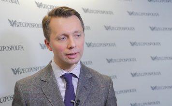 Arkadiusz Pączka, Zastępca Dyrektora Generalnego Pracodawców RP, Dyrektor Centrum Monitoringu Legislacji
