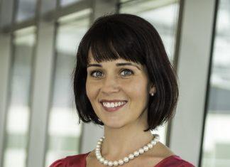 Ewa Daszkowska