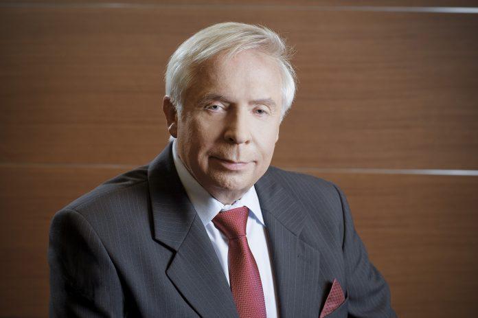 Michalik Witold