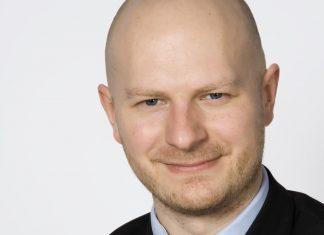 Konrad Gałaj-Emiliańczyk