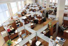 Obieg informacji w firmie – 5 najczęstszych błędów