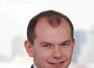 Piotr Ludwiczak, Head of Research, Dom Maklerski Michael / Ström