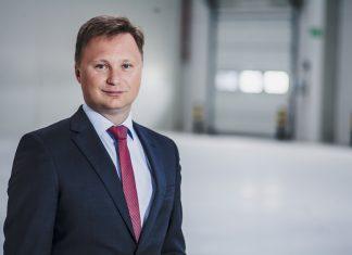 Tomasz Olszewski JLL