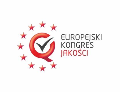 europejski kongres jakości