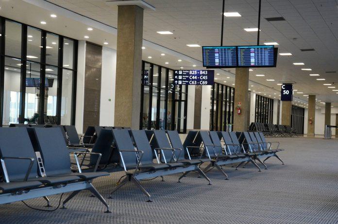 lotnisko 1