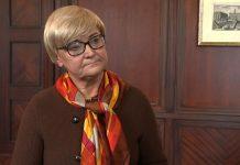 Niestabilna sytuacja w Europie zagrożeniem dla Polski. Kluczowe dla przyszłości UE będą wyniki wyborów we Francji i w Niemczech