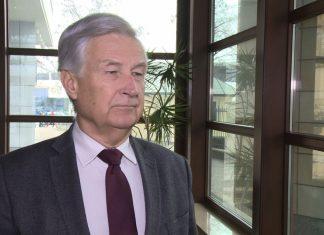 P. Kuczyński: Grexit w ostatecznym rozrachunku mógłby być korzystny i dla Grecji, i dla euro