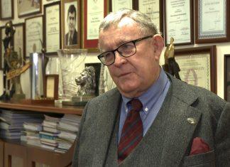 Prof. Koźmiński: niepewność związana z sytuacją polityczną w kraju może się przyczynić do spowolnienia gospodarczego