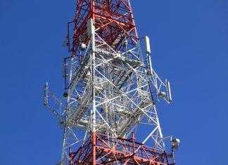 telekomunikacja zasięg telefon