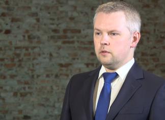 Łukasz Sęktas, TIARA Development. Fot. serwis agencyjny MondayNews