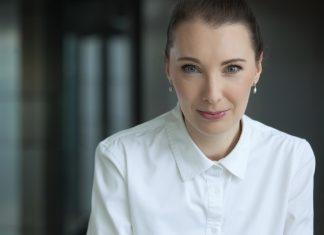 Aleksandra Suszczewicz, Property Negotiator, Advisory & Transaction Services, Office, CBRE