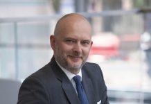 Daniel Bienias, Dyrektor Zarządzający, CBRE_hq