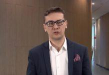 Jacek Kowalczyk – dyrektor marketingu i PR Grant Thornton