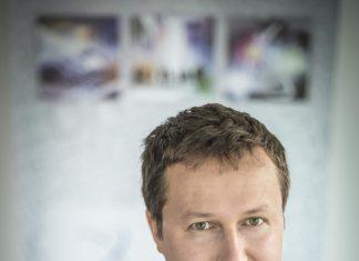 Marek Girek, Cube.ITG
