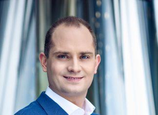 Piotr Prajsnar – CEO Cloud Technologies