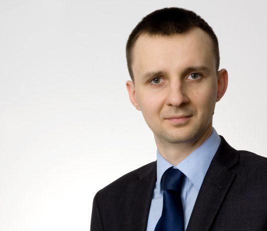 Tomasz Ochocki, ODO 24