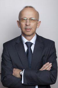 Wiesław Jan Rozłucki