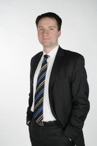 Wojciech Kryński