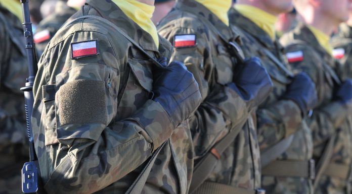 Armia wojsko
